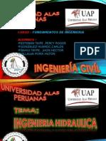 ING HIDRAULICA.ppt