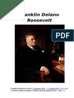 Franklin Delano Roosevelt.docx