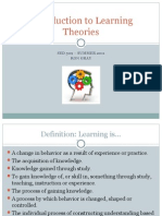 Introduction-to-Learning-Theories.ppt