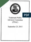 2015 09 25 TPAC Handouts