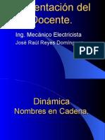 Modulo 2 Submodulo 3 Suelda Piezas Metálicas No Ferrosas.