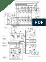 Fourier Components Sans Parallel Mkiii Power Amplifier Schematic