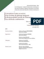 Rasolofo-Distler.Fana.DMZ0901.pdf