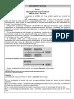 respostas_questoes_medicina_novo.pdf