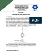 Pratica 1-Extracao Da Piperina (2)