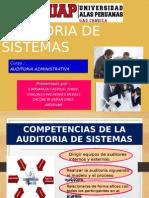 AUDIT.-SISTEMAS-ETAPAS.pptx