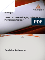 VA_Biologia_Aula_2_Tema_2.pdf