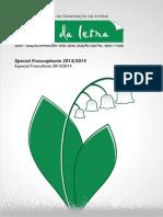 eBook Aopedaletra Francophonie
