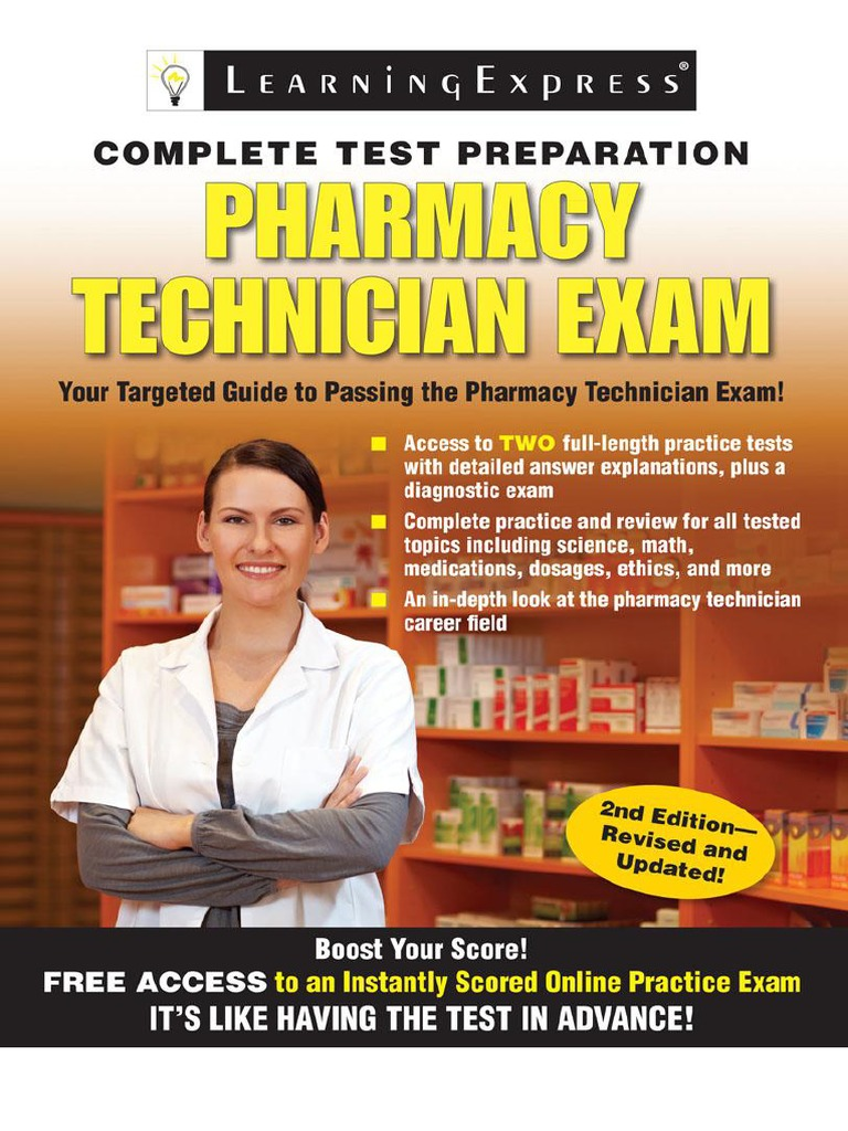 Worksheet Pharmacy Technician Math Worksheets pharmacy technician math practice worksheets 1000 images about worksheet 1464748716 worksheets