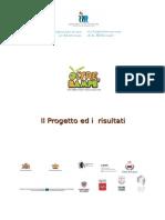 OLTREBAMPE' Sintesi e risultati.doc