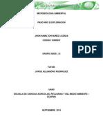 PASO NRO 2 EXPLORACION (1).pdf