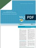 2013-09_guia-metodologica-Sala-Situacion-2013.pdf
