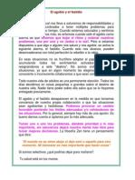 El agobio y el fastidio.pdf