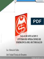 Salas-de-situacion-y-centros-de-operaciones-de-emergencia-Lic-Calle-27.pdf