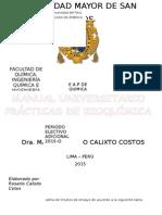 HIDROLISIS DE LAS GRASAS POR ACCIÓN DE LA LIPASA PANCREÁTICA