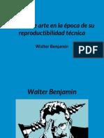 Walter Benjamin - U3.pdf