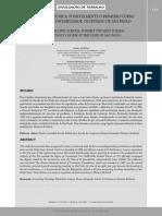 Martins Et Al-2006-Revista Contabilidade &Amp; Finan%E7as