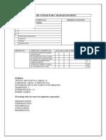 3(FN) de modulo 5.pdf