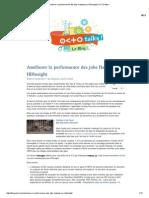 Améliorer la performance des jobs Hadoop sur HDInsight.pdf