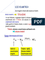 analisi volumetrica.pdf