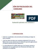 0 Psicología Del Marketing y Del Consumo PDF (5)