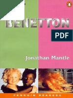 097 Benetton