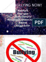Stop Bullying Now! - Copy