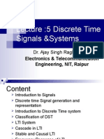 Lecture05DSP.pptx
