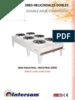 Condensadores-Helicoidales-Dobles