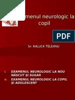 examen+neurologic