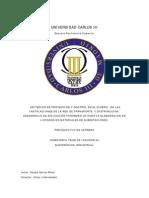 PFC_Sergio_Garcia_Perez.pdf
