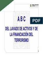 ABCdellavadodeactivosylafinanciaciondelterrorismo.pdf