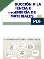 clasificación de materiales.ppt