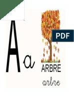 abecedarilletresambfotos-131220040627-phpapp02