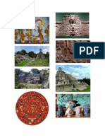 la civilizacion maya.docx