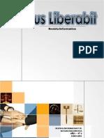REVISTA_JUS_LIBERABIT_JUNIO_2011.pdf