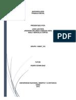 258496219-Antropologia-TrabajoFinal.pdf