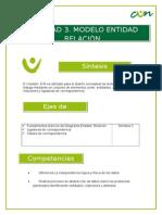 UNIDAD_3 (1)