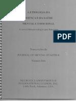 docslide.com.br_a-etiologia-da-doenca-e-da-saude-mental-e-emocional.pdf