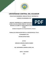 T-UCE-0011-164.pdf