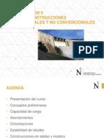 Constr. II Sesion 1 2014 v (1)