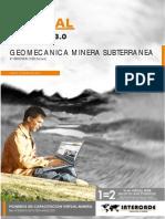feb12-geomecanica-subterranea.pdf