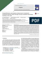 10--PLA-PC COMPATIBILIZED BY  (TBATPB) + PLASTICIZER  2014   CURRENT RESEARCH
