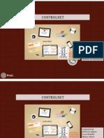 controlnet.pdf