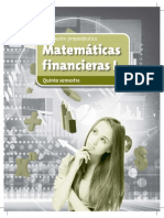 Matematicas Fin I 14