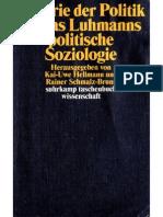 84196420-Hellmann-Schmalz-Bruns-Theorie-der-Politik.pdf