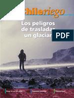 CHR 22 2005