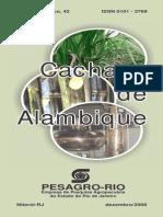 Cachaca_de_Alambique.pdf