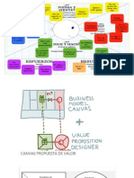 Diseño Propuesta de Valor VPDesign.pptx