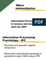 IPPnada1 (2)